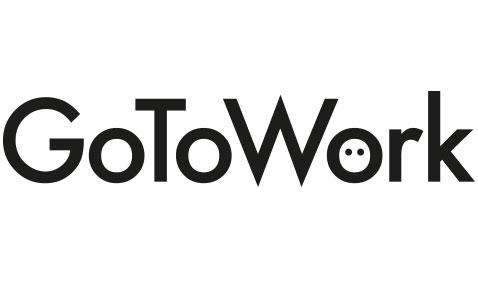 GoToWork